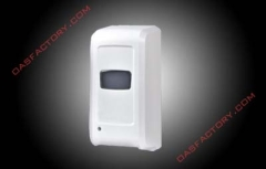 1000ML automatic sensor soap foam dispenser