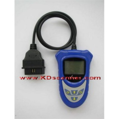 Vag 300 Pro Scanner diagnostic scanner x431 ds708 car repair tool can bus Auto Maintenance