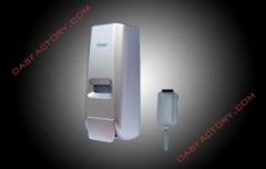 400ML soap dispenser CY-400S