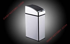 Garbage Can 6L