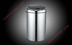 Garbage Can 18L