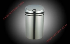 Garbage Can 30L