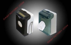 Paper tissue dispenser CY-11C