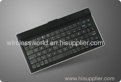 slim bluetooth keyboards