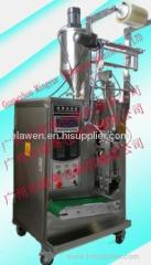 Liquid Paste Packing Machine