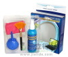 LCD Screen Cleaning Kit (KCL-03)