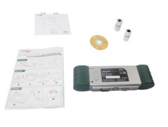 Autoboss v30 Mini Printer