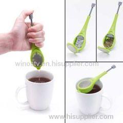 healthy steps total tea infuser