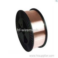 high quality welding wire