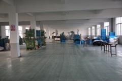 Changzhou yuyue electronics co.,ltd