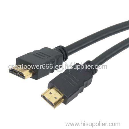 HDMI DVI cable | HDMI DVI adaptor