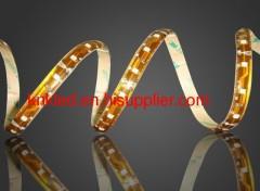SMD 3528 led strip