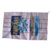 Breathable Plastic Bag