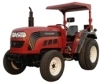 Foton farm tractor TB404