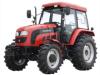 Foton farm tractor TD904