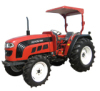 Foton farm tractor TB504