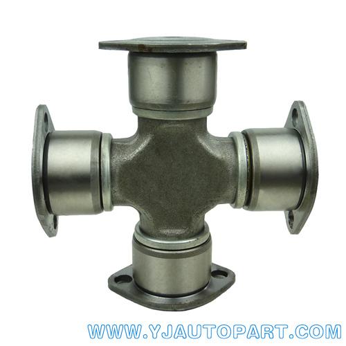 Drive shaft parts Bearing Plate U-joint Kits