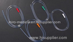 Medical Stomach Tube
