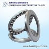 precision thrust ball bearing