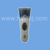Portable Infrared Digital Thermometer