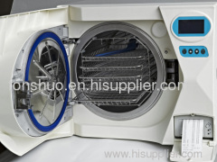 medical steam autoclaves