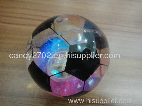 hi bouncing ball toy