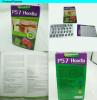 P57 Hoddia Cactus Slimming Capsule best way to loss weight