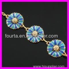 zircon bracelet jewelry