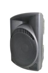 audio cabinet speakers.