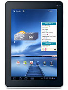 T-Mobile SpringBoard 7 inch 4G Android 3.2 tablet USD$266