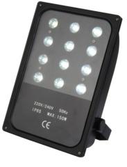 LED Projector Lightings