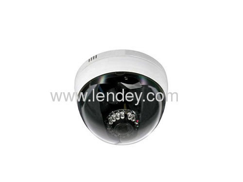 LD-M577 IP Camera