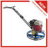 "24"" Walk Behind Concrete Power Trowel Machine"