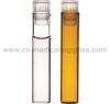 1ml HPLC Vial