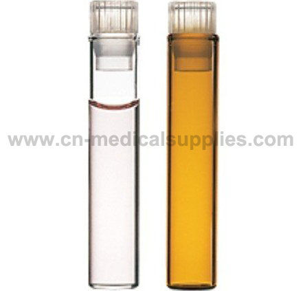 1ml HPLC Sample Vial