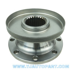GENERAL MOTORS Driveshaft parts Companion flange for Blazer Bonanza Chevette Grand Blazer Opala