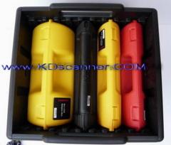 Launch X431 Infinite Tool CAR Diagnostic scanner,Auto Maintenance,Diagnosis diagnose