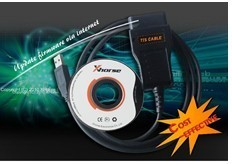 HONDA HDS Diagnostic CABLE auto parts diagnostic scanner x431 ds708 car repair tool