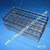 Test tube shelf rack (manufacturer)