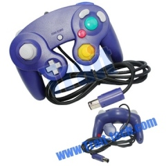 Game Cube game controller