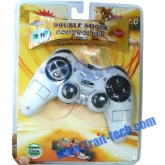 PC Game Cube game controller