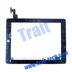 Touch Screen/Digitizer for Apple iPad 2
