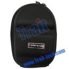 Black Digital Camera Bags