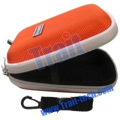 Digital Camera Bag(1680D)