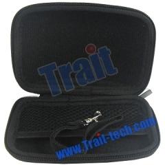 TOM GPS Bag