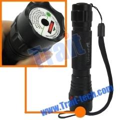 30-200mw Green Laser Pointer
