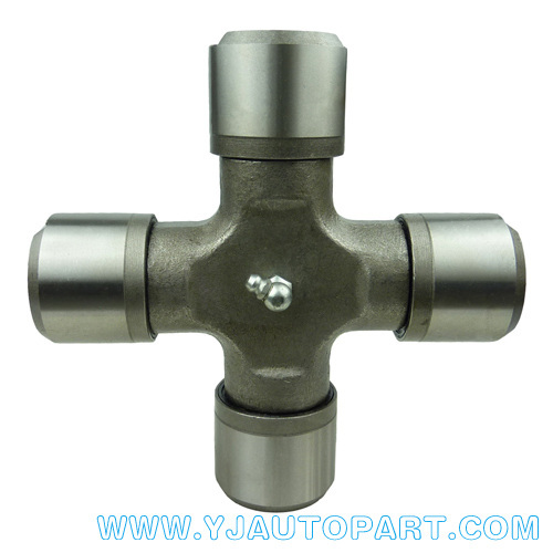 Outside Snap Ring Style universal joint