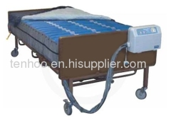 Medium Risk Anti-Decubitus mattresses