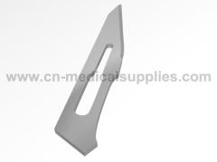 11# Scalpel Blade