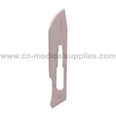 No. 22 Scalpel Blades
